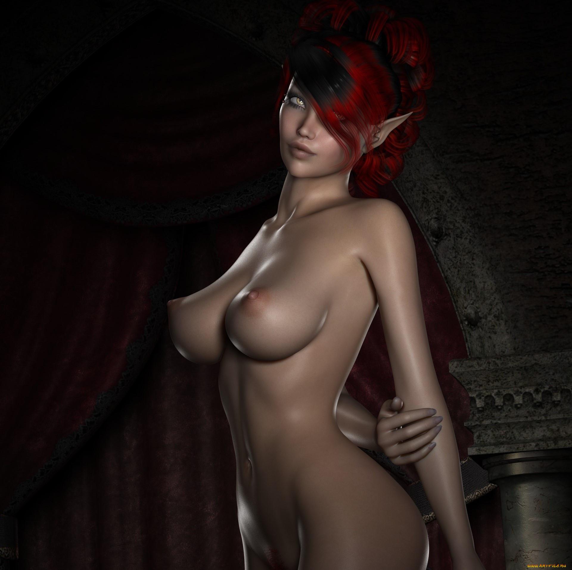 Elfen girls nude, girl fuck girl strapon